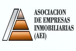 AEI-logo.JPG