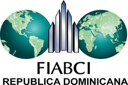 logoFIABCI_RD.jpg