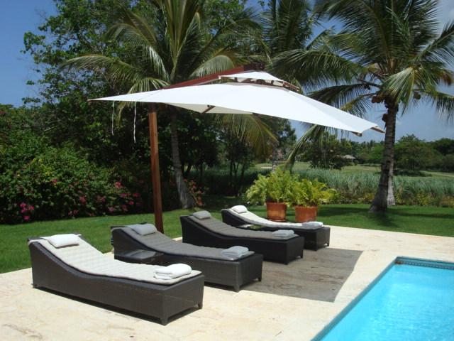Luxury Villas In Malta With Private Pool
