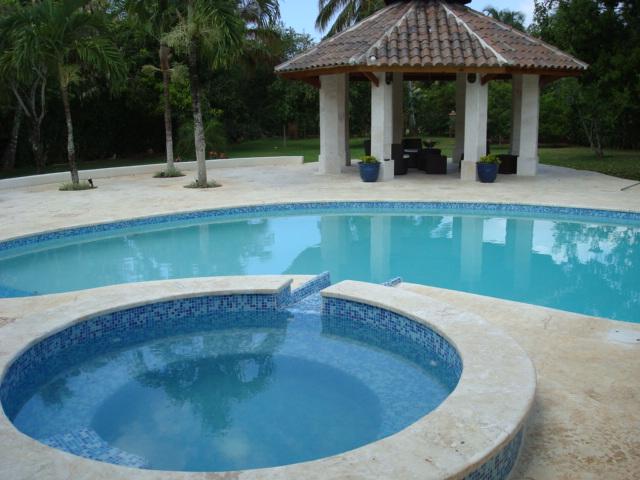 Villa Maud Exclusive Villa Rental Caribbean Golf