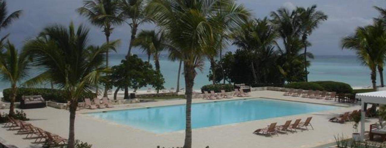 Puntacanaresort.JPG
