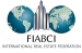 Member of FIABCI - International Real Estate Federation